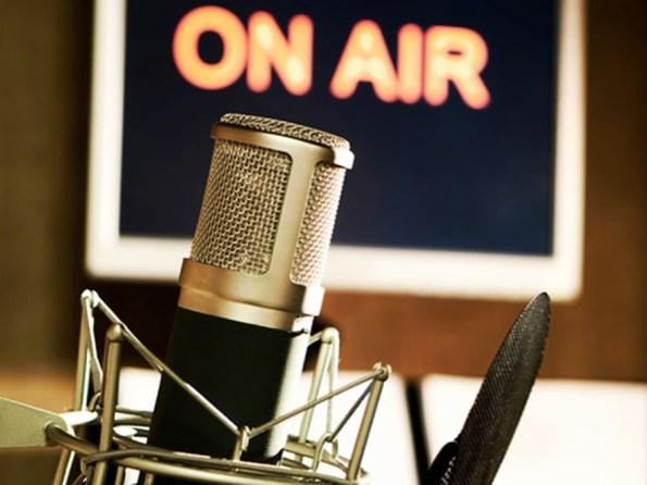Radio 6fm | Saudades de Portugal