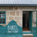 Made in Portugal: Burel