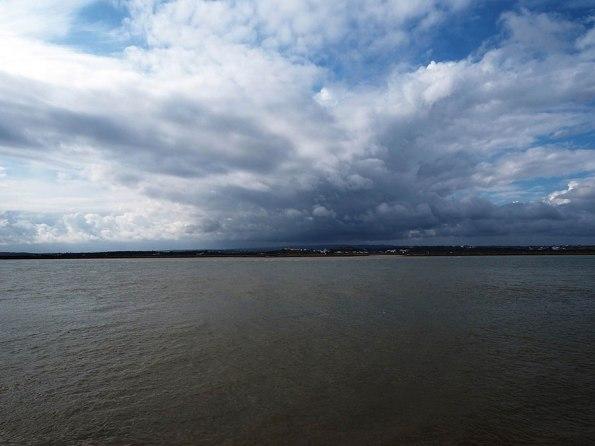 legende drie rivieren | Saudades de Portugal