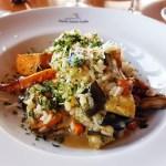 Vegetarische restaurants in Portugal
