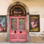 Wijken van Lissabon: Cais do Sodré en Santa Catarina
