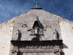 Igreja da Misericórdia de Tavira | Saudades de Portugal