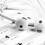 Herfstige muziektips