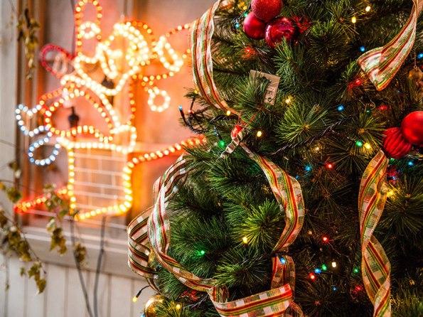 Kerst evenementen Portugal | Saudades de Portugal
