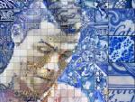 Trots van Portugal | Saudades de Portugal