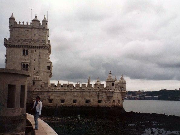Kennismaking Portugal | Saudades de Portugal
