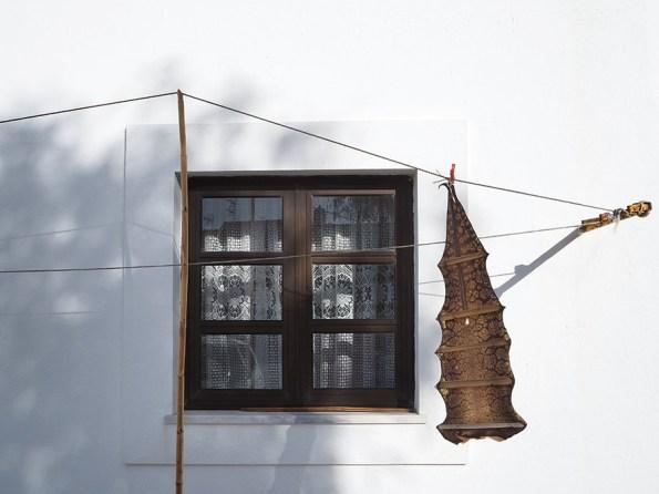 Moreia | Saudades de Portugal