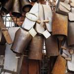 Chocalhos: de koebel als werelderfgoed