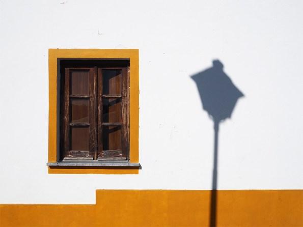 Mértola | Saudades de Portugal