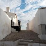 Doen in de Algarve: 5 mooie dorpen