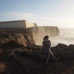 Doen in de Algarve: 5 monumenten