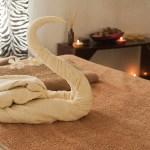 Doen in de Algarve: 5 keer naar de spa