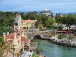 James Bond Cascais | Saudades de Portugal