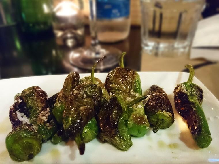 Weekendje Porto: lekkere restaurant tips | Saudades de Portugal