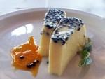 Restaurants Madeira | Saudades de Portugal