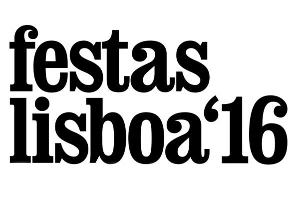 Festas de Lisboa 2016