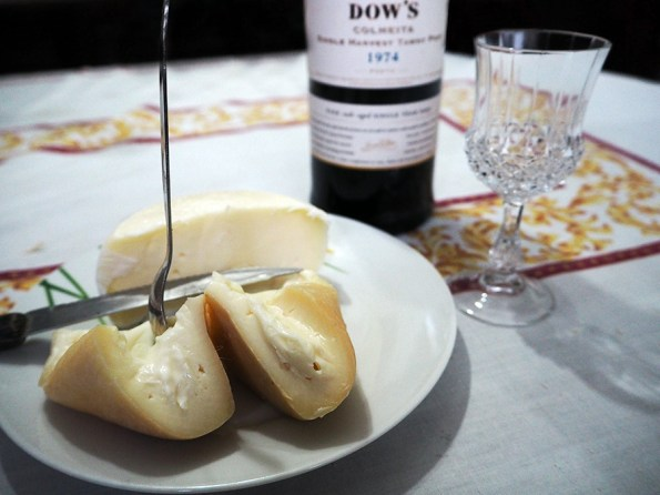 Ana Moura | Saudades de Portugal