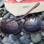 Meer zomerse boekentips