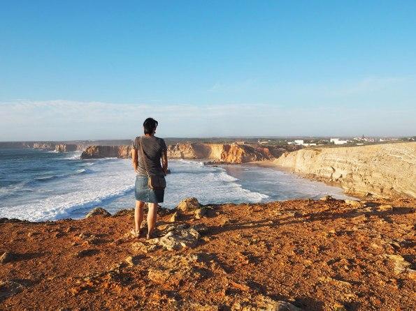 De Mooiste Vergezichten van Portugal
