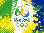 Portugal en de Olympische Spelen | Saudades de Portugal