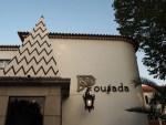 Hotel Santa Luzia | Saudades de Portugal