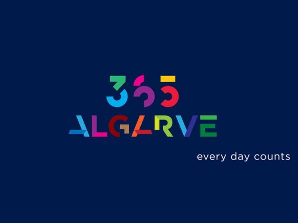 365 algarve   Saudades de Portugal