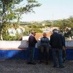 Lesje Portugees: uitdrukkingen