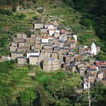 Historische dorpen: Piodão