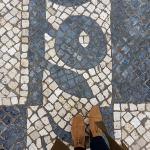 Caldas da Rainha: het water