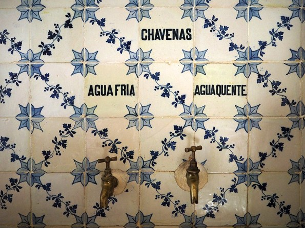 Portugese woorden | Saudades de Portugal