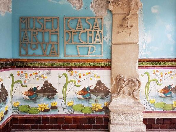 Beste Aveiro | Saudades de Portugal