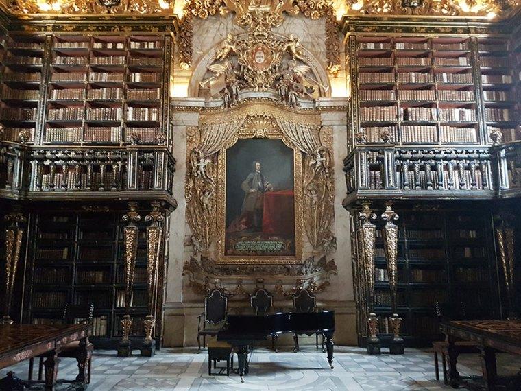 Joanina bibliotheek
