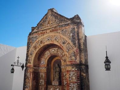 Een dag in Faro | Saudades de Portugal