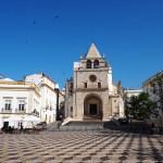 De mooiste Portugese pleinen
