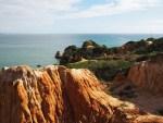 Stranden Algarve | Saudades de Portugal
