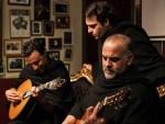 Fado Dining Experience | Saudades de Portugal