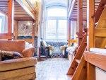 Hostels Lissabon | Saudades de Portugal