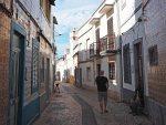 Olhão | Saudades de Portugal