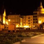 Tien tips voor een stedentrip naar Braga