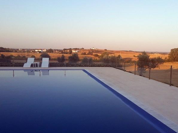 Herdade dos Montes Bastos | Saudades de Portugal