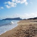 Porto Santo: wat te doen