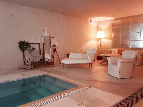Carmo's Boutique Hotel | Saudades de Portugal