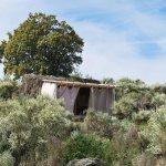 Bijzonder slapen: Star Camp Portugal