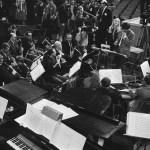 Help Daisy Correia naar het Metropool orkest