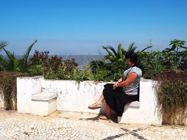 Alcochete | Saudades de Portugal