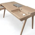 Made in Portugal: WeWood