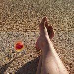Vakantieadresjes in de Algarve