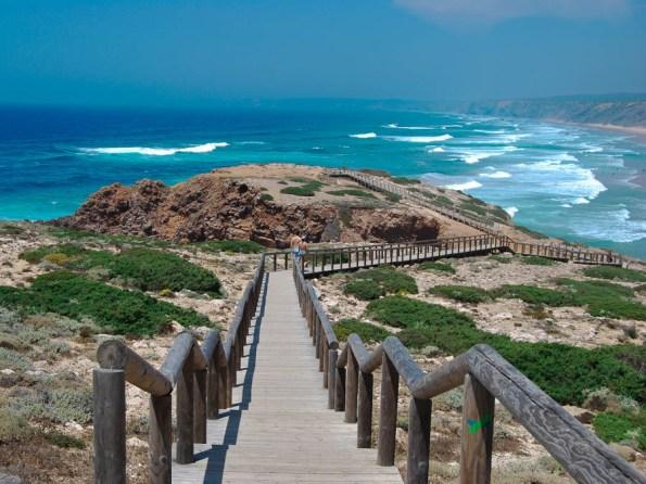 Gratis in Portugal | Saudades de Portugal