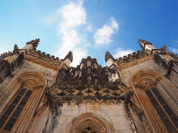Werelderfgoed Portugal   Saudades de Portugal