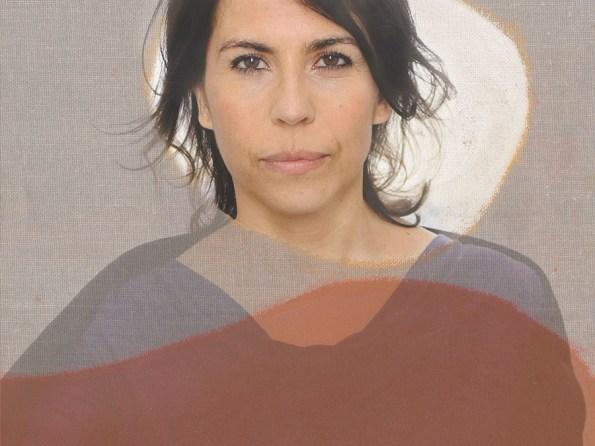 Oliveiras Magda Mendes | Saudades de Portugal